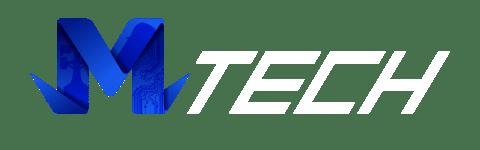 MTech ingénierie automobile logo