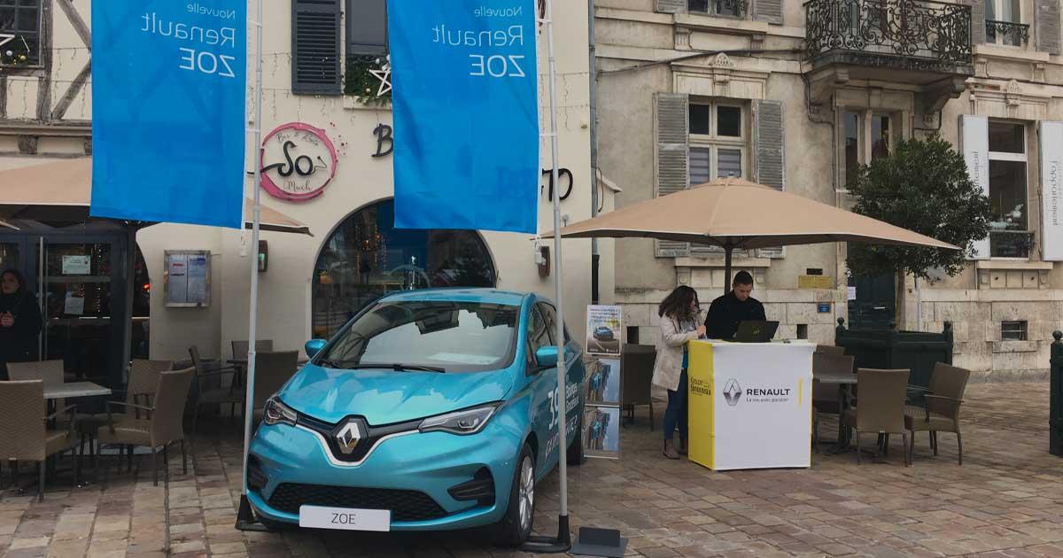 MTech-evenementiel-Renault Electrique Show